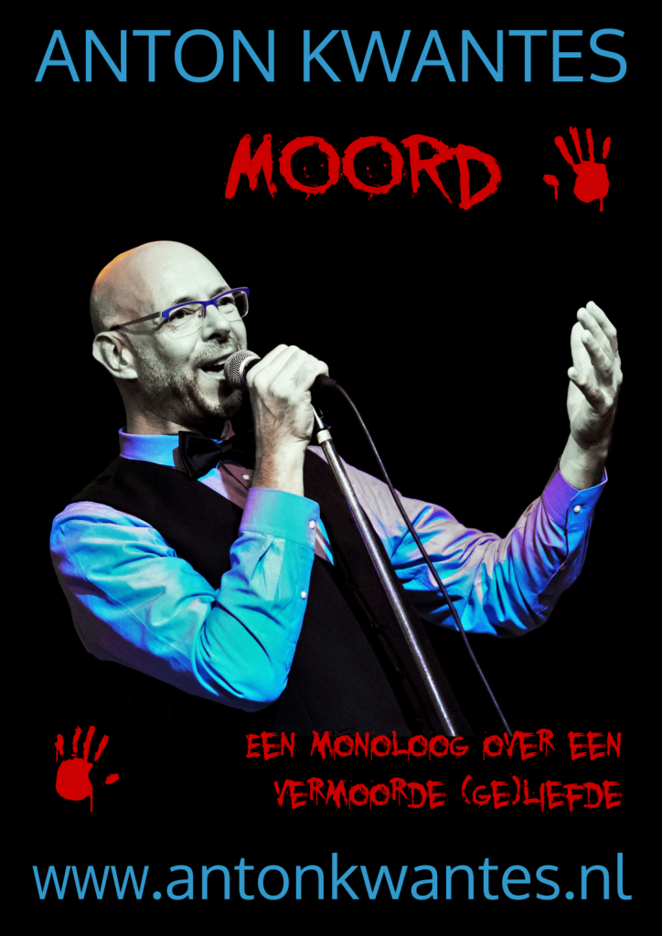 moord-affiche-a4-large