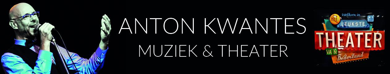 Anton Kwantes